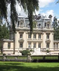 Château de Canaples