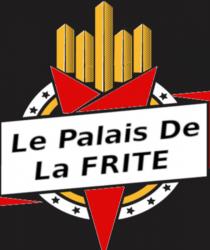 Le palais de la frite
